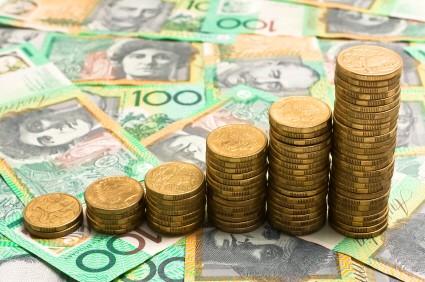 Australien Spezial Knigge, iStock