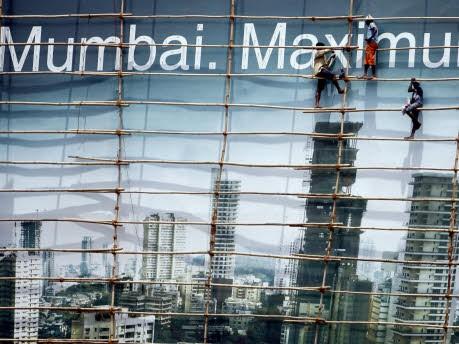 Wirtschaftskrise Indien, Reuters