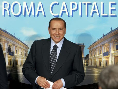 Wirtschaftskrise Italien, ap