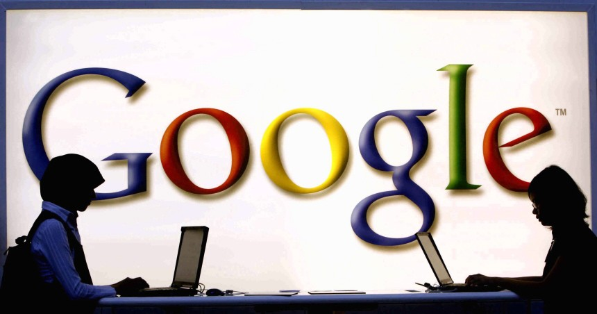 Hamburger Staatsanwaltschaft ermittelt gegen Google
