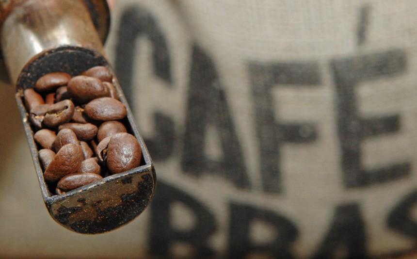 Kartellamtsermittlungen gegen Kaffeekonzerne vor dem Abschluss