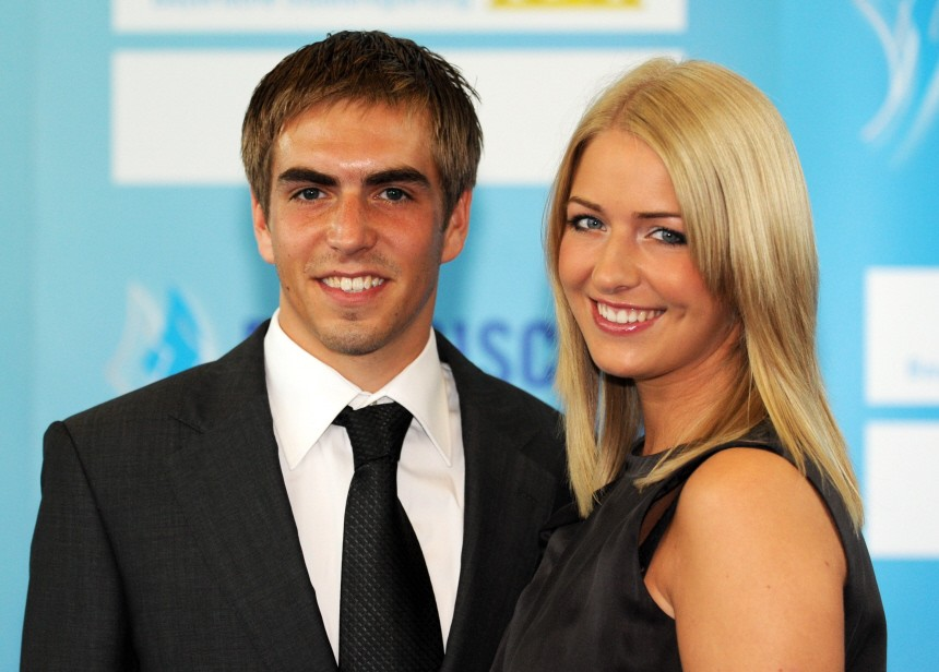 Bayerischer Sportpreis 2009