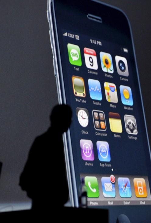 Weniger Spannung vor nächsten Apple-Neuheiten