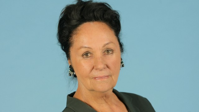 Lukrezia Jochimsen