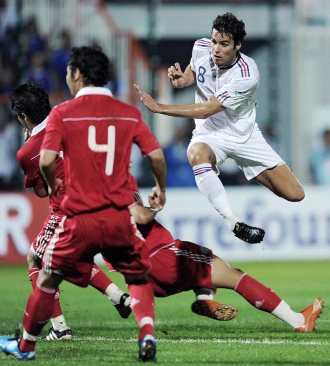 FBL-WC2010-FRA-CHN-FRIENDLY