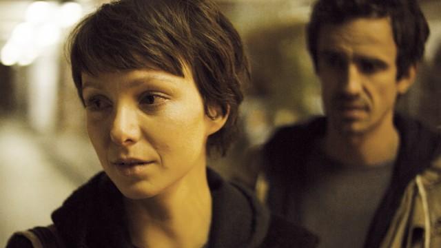 Filmfest München 2010, Der letzte schöne Herbsttag (Regie: Ralf Westhoff)