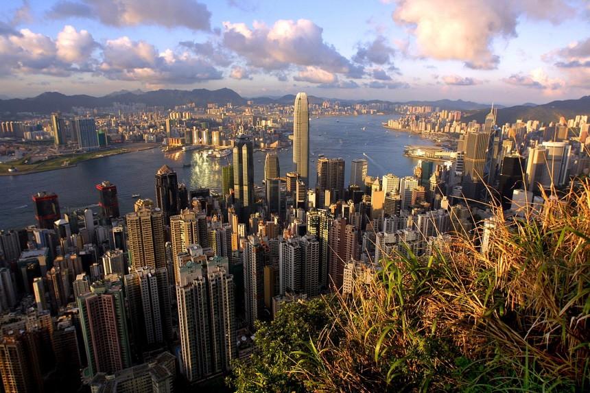 Quiz der Städtenamen, AFP
