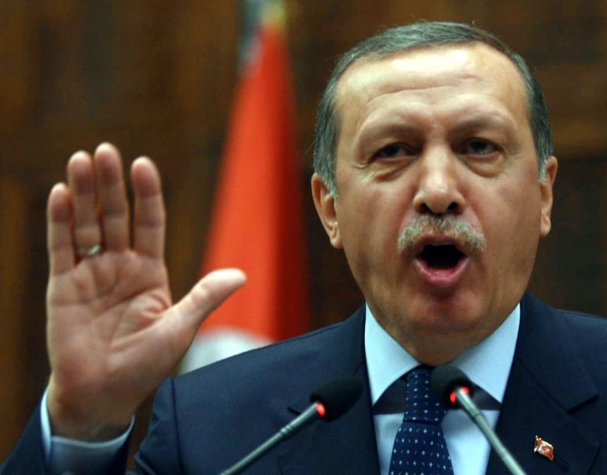 TURKEY-US-MIDEAST-ISRAEL-POLITICS
