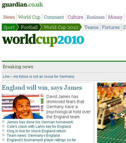 Achtelfinale_D-E_Presse_Guardian