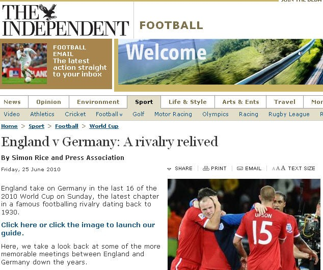 Achtelfinale_D-E_Presse_Independent