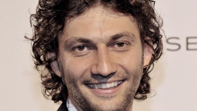 Tenor Kaufmann: Opern-Publikum stirbt nicht aus