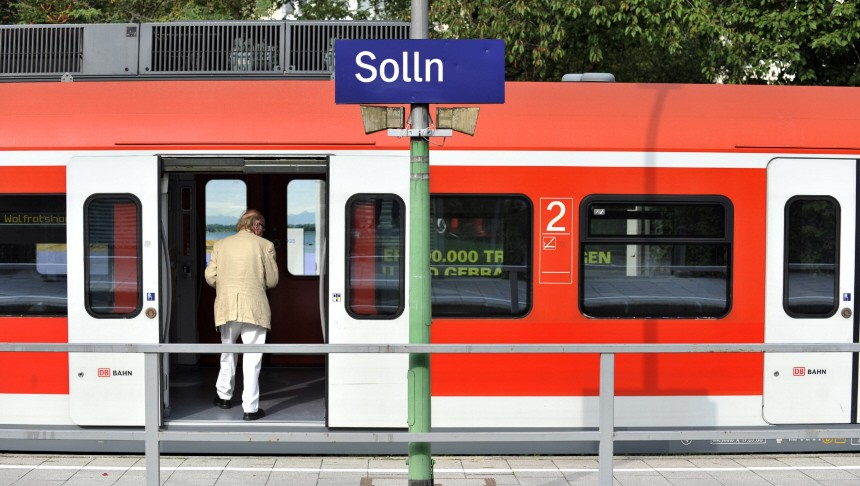 Nach tödlicher Schläger-Attacke in München