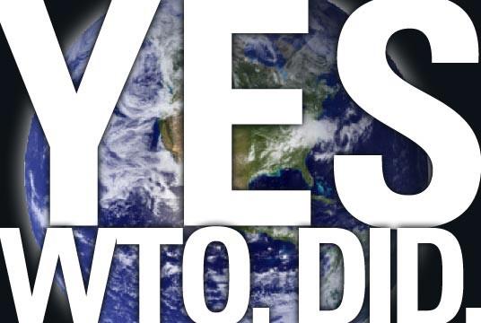 Top 10 Internet-Scherze The Yes Man