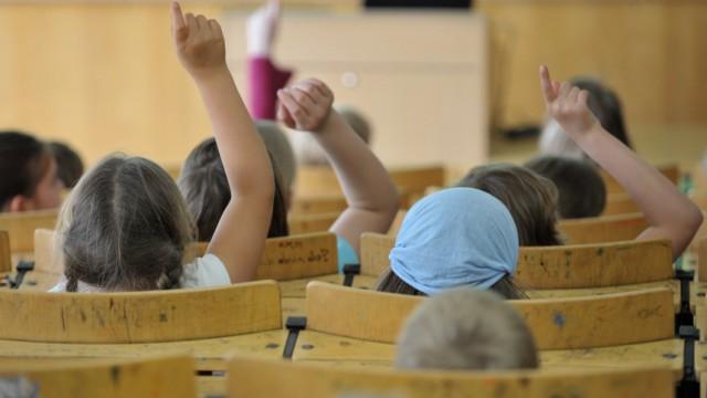 Kinderuniversität Weimar