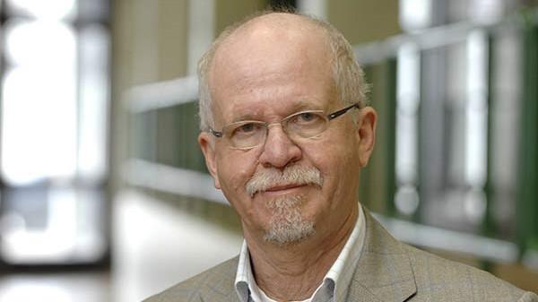 Bildungsforscher Klaus Klemm