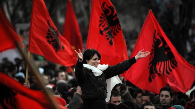 ICJ-KOSOVO-SERBIA-INDEPENDENCE-VERDICT