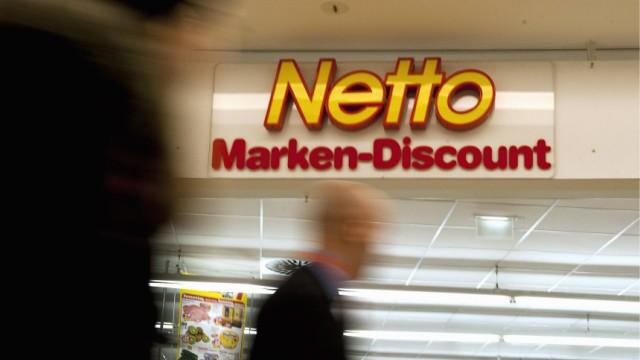 Tarifvertrag fuer 45.000 Netto-Beschaeftigte