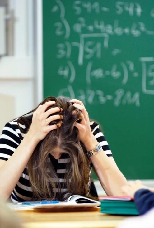 Blinde Wut und Tränen: Mit Gefühlsausbrüchen umgehen