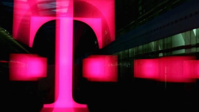 Vorschau: Deutsche Telekom veroeffentlicht Quartalszahlen