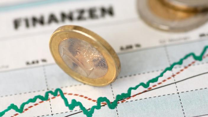 Baufinanzierung Zinssatz Sollzins Effektivzins Kreditzinsen