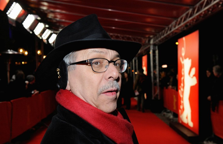 60. Berlinale: Premiere 'Boxhagener Platz'