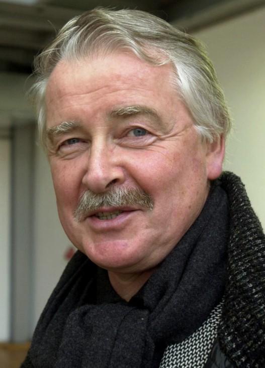 Frank Baumbauer: Schlingensief war großartiger Wachrüttler
