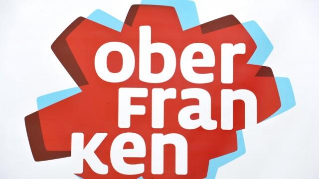Logo für Oberfranken