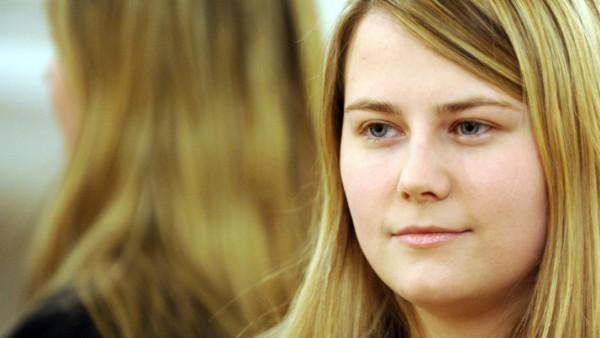 """3096 Tage Gefangenschaft"""": Kampusch ganz nah und doch fern"""