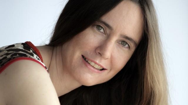 Tanja Kinkel, Schriftstellerin