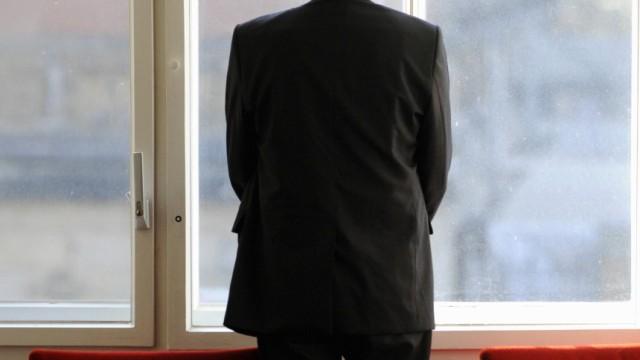 Zeitung: SPD will Sarrazin ausschliessen