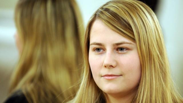 Natascha Kampusch: Fernsehdokumentation in der ARD