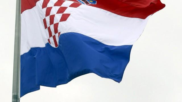 Albanien und Kroatien neue NATO-Mitglieder