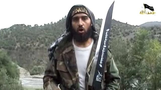 Neues Video deutscher Islamisten aufgetaucht