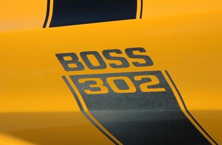 Boss mit Biss