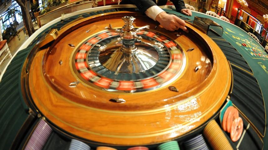 Spielbanken Und Das Rauchverbot Casino Light Geld Sz De