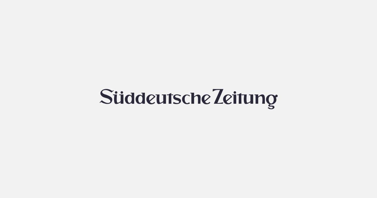 Sportnachrichten Fußball Formel 1 Süddeutschede