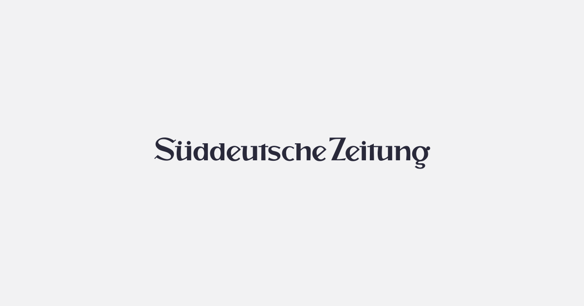 FDP-Politiker Luthe fordert Schwimmbadpolizei