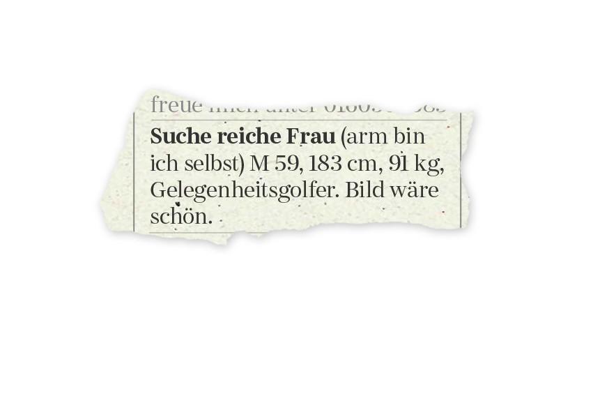 Singlebörse freiburg breisgau Internet-Filiale - Sparkasse Freiburg-Nördlicher Breisgau