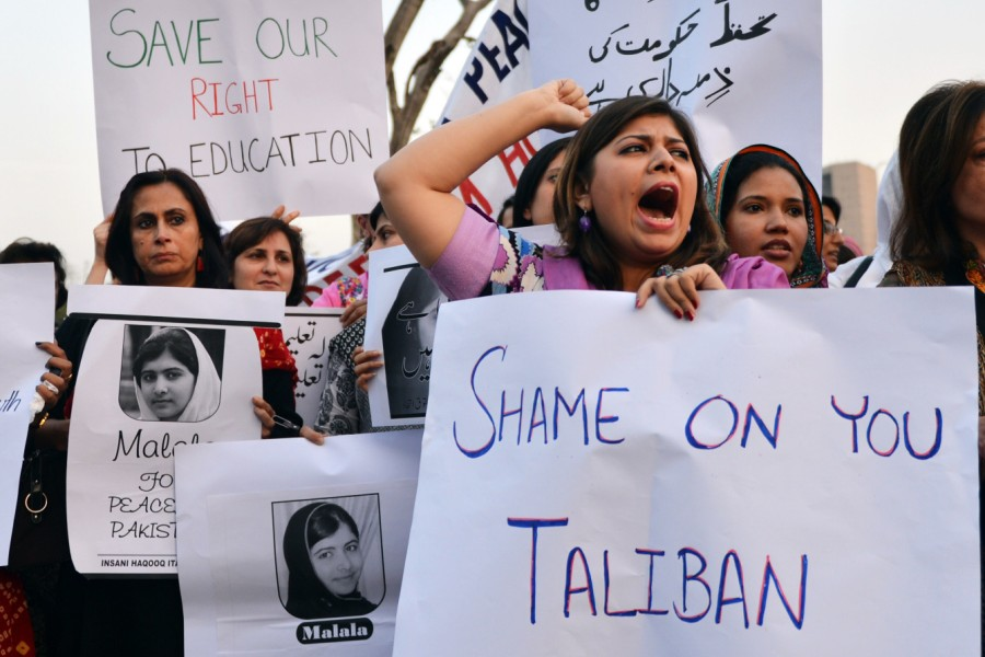 effects on women taliban effect on women link to picture