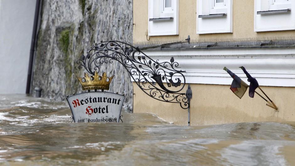 regensburg dating Erftstadt