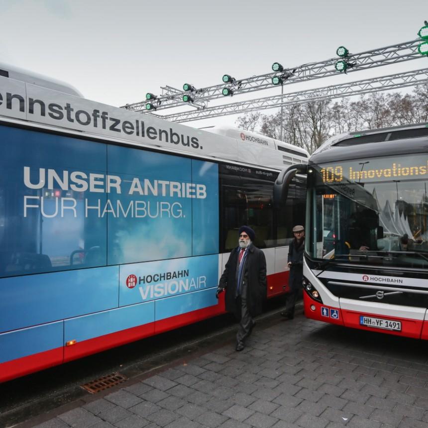stadtbus schweinfurt plan