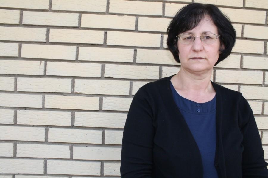 Diskriminierung auf dem Balkan - Frauen kämpfen um ihr Recht auf Erbe - Süddeutsche.de