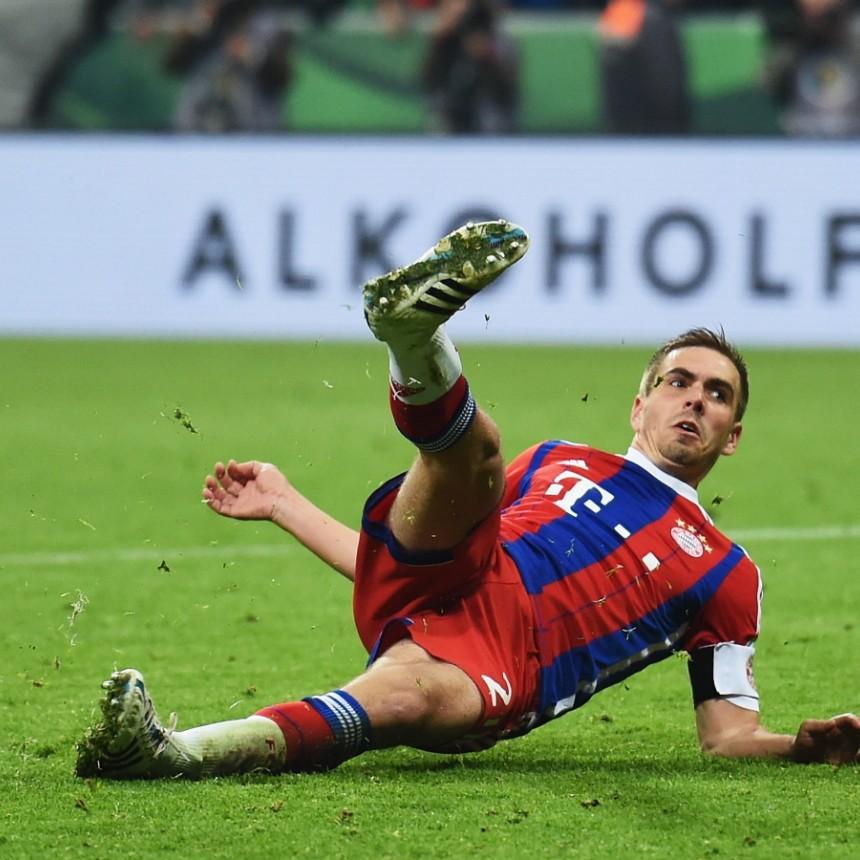 auslosung halbfinale champions league 2019