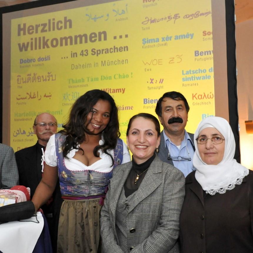 miami jobs für deutsche