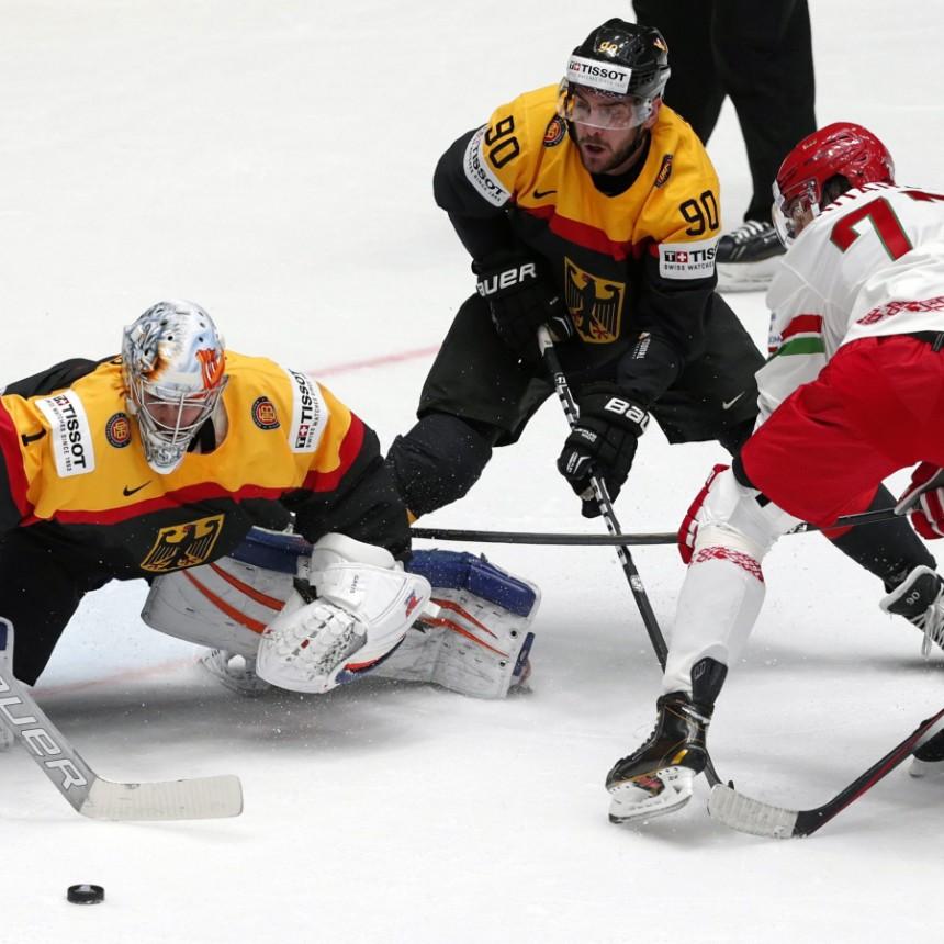 Eishockey Sport In Vorarlberg Live Ticker News Ergebnisse