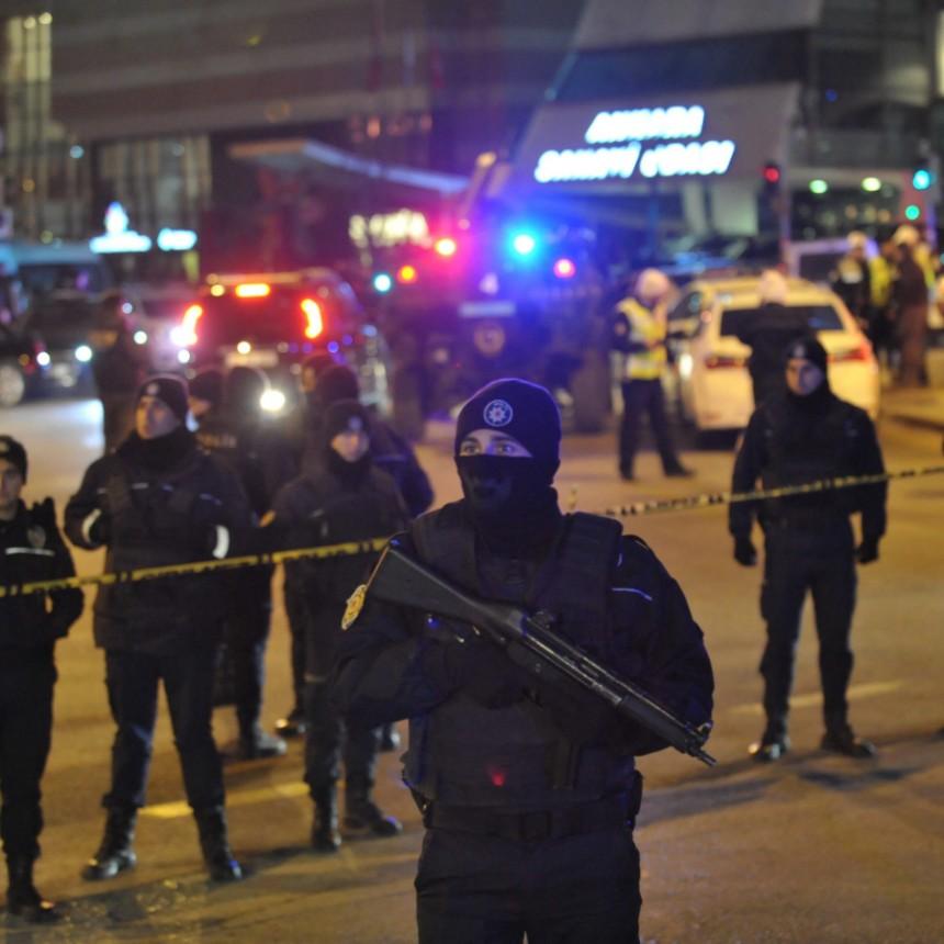 gefährdeten ansprache polizei