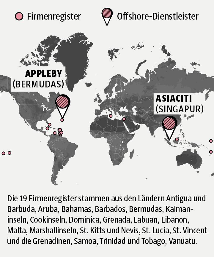 Großzügig Landartküche Insel Beleuchtung Ideen - Küchen Design Ideen ...