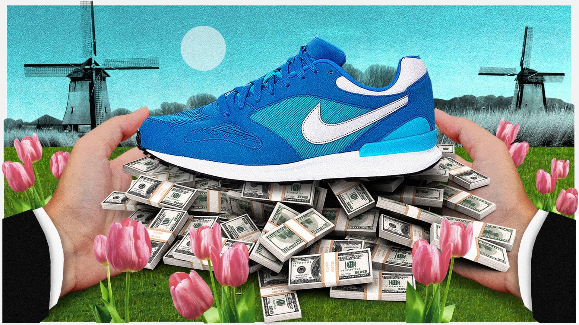 Prellen Die Den Deutschen Niederlande Und Staat Nike 0ZP4wqUAA