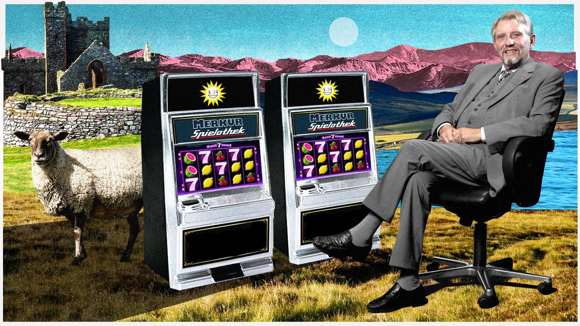 Welcome bonus free spins no deposit