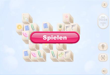 10 mahjong kostenlos spielen ohne anmeldung